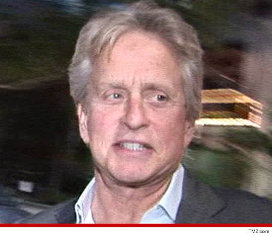 michael douglas hpv cancer. Black Bedroom Furniture Sets. Home Design Ideas