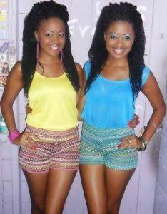 twins1-Optimized