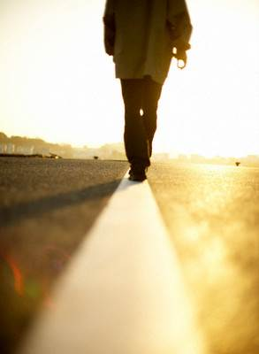 walk_away1-Optimized