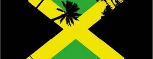 Jamaica-590x230-Optimized