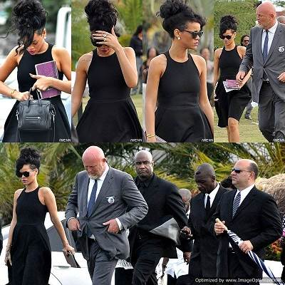 rihanna-attending-her-grandmother-s-funeral-Optimized-Optimized