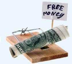 Neteller-money-scam-Optimized