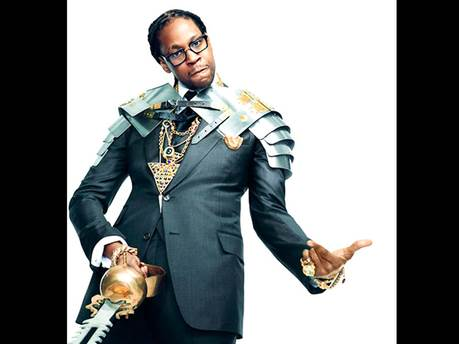 2Chainz2013C-Optimized