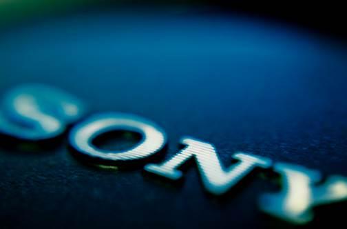 Sony-logo-Optimized