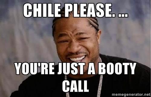 chile please-Optimized