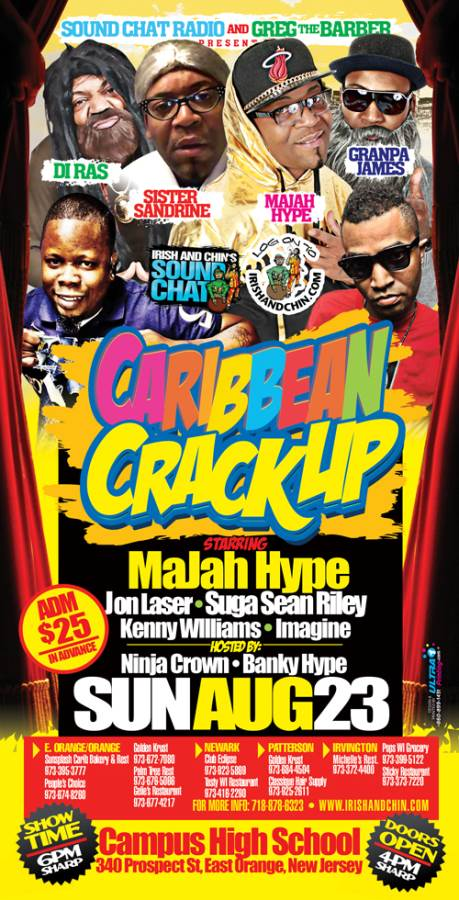 Caribben-CrackUP_2015_Back