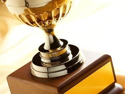 award-Optimized