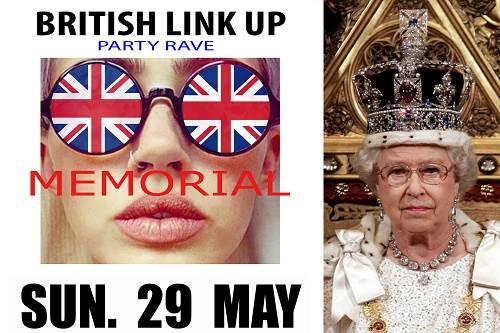 british link up 2016 flyer queen 2