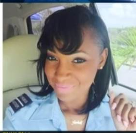Captivating The Miami Dade Medical Examineru0027s Office Said The Cause Of Death Could Not  Be Determined Immediately After The Autopsy And It Could Take Weeks To Find  Out ...