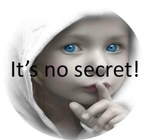 no-secret-Optimized