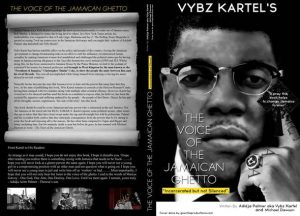 The-Voice-of-the-Jamaican-Ghetto-Cover-Optimized