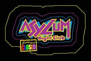 asylum-Optimized
