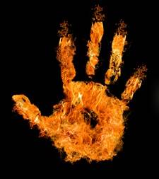 Hot fingers-Optimized