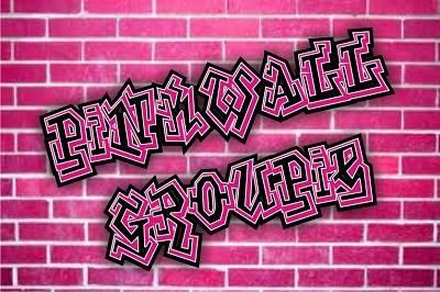 Pink Walls 001-Optimized