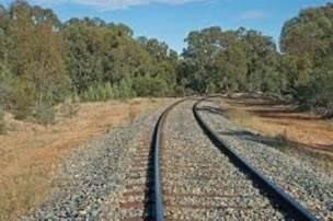 train-tracks_w304-Optimized