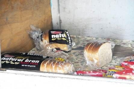 bread-Optimized
