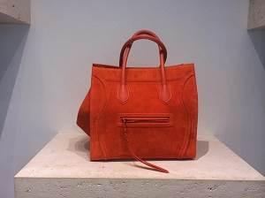 celine bag-Optimized