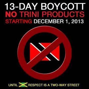 RESPECT JAMAICA-Optimized