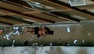 SA 6th floor death plunge-Optimized