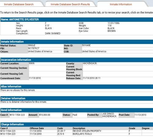Screenshot_2013-11-01-19-22-45-Optimized