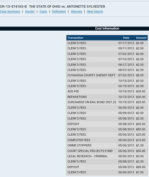 Screenshot_2013-11-01-19-36-38-Optimized