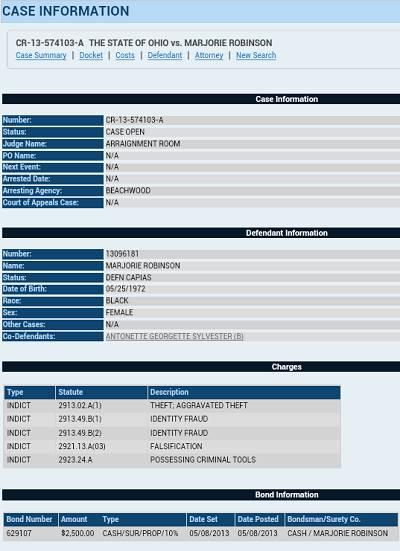 Screenshot_2013-11-01-20-49-32-Optimized