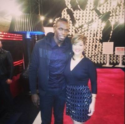 Usain-Bolt-and-Tessanne-Chin-The-Voice-Optimized