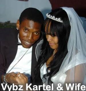 Vybzkartel_weddingPhotos-Optimized