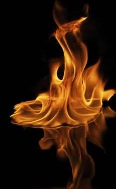 burnt_182643t-Optimized