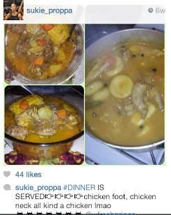 soup2-Optimized