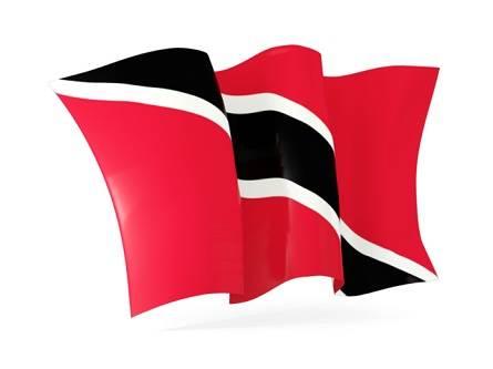 trinidad-flag-Optimized