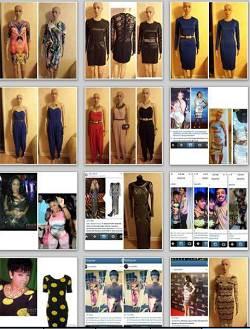 Screenshot_2013-12-13-10-53-27-1-Optimized