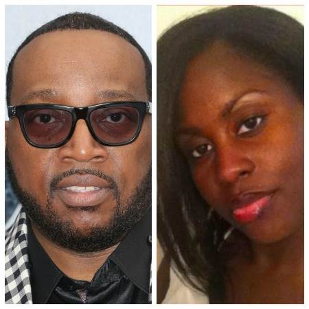 Marvin-Sapp-Had-A-Protection-Order-Against-Teleka-Patrick-Optimized