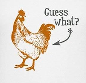 ChickenButt-Optimized