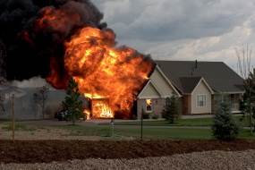 house-fire-Optimized