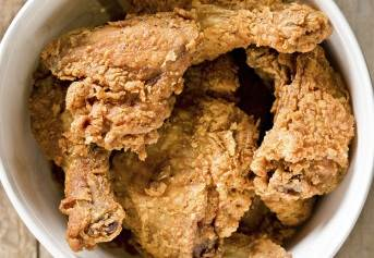 n-FRIED-CHICKEN-BUCKET-large570-Optimized
