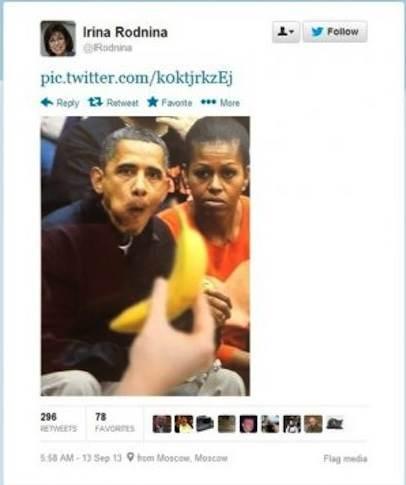 obamasolympics-Optimized