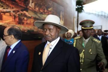 uganda-president-yoweri-museveni-Optimized