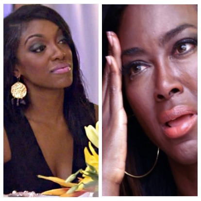 Porsha-Beat-The-Isht-Out-Of-Kenya-Moore