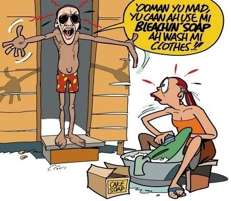 Vybz-Kartel-Cartoon