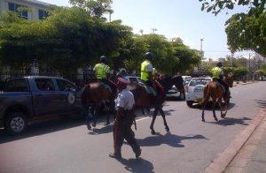 cops-patrol