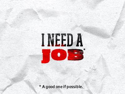 1334407324_353112080_1-Pictures-of--JOB-NEEDED-