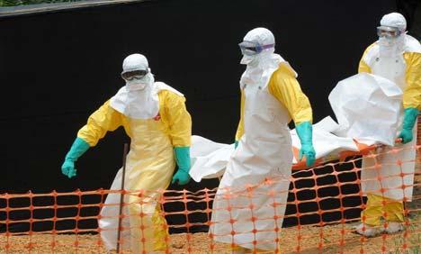 WestAfrica-mobilises-Ebolaepidemic_4-5-2014_143562_l