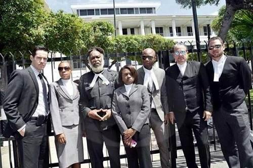 kartels lawyers