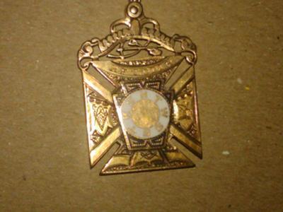 masonic-pendant-htwsstks-21372627