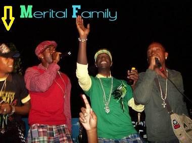 merital-family3