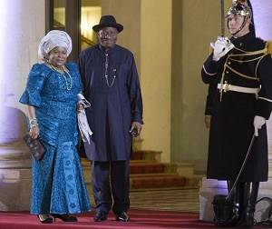 Nigerian_First_Lady_Allegedly_Accuses-edc349aada2f09d941ad36f95d083a9e