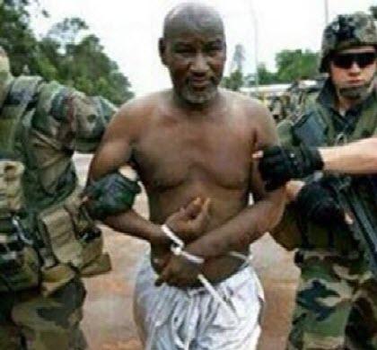 marines arrest boko haramite ii