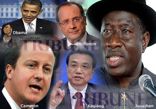 world-leaders2