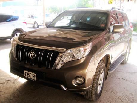 Vehicle20140603C